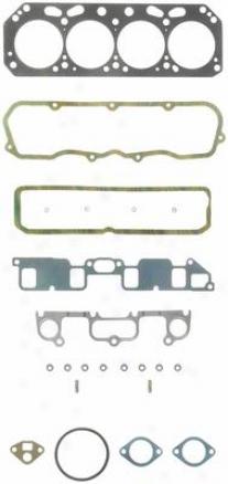 Felpdo Hs 9405 Pt-5 Hs9405pt5 Pontiac Head Gssket Sets