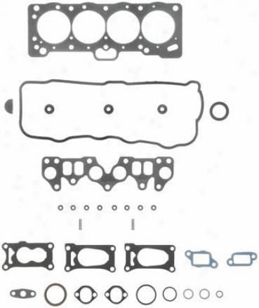Felprp Hs 9410 Py-1 Hs9410pt1 Mazda Head Gasket Sets