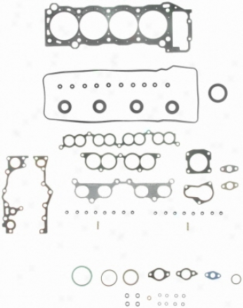 Lexus Gx470 Fuse Box Diagram further Lexus Sc430 Fuse Box Diagram additionally Geo Tracker Radio Wiring Diagram Harness further Car Charcoal Canister moreover T5539774 Lexus 300 2004 fuse box. on fuse panel lexus es300