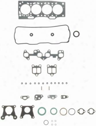 Felpro Hs 9483 Pt Hs9483pt Toyota Head Gasket Sets