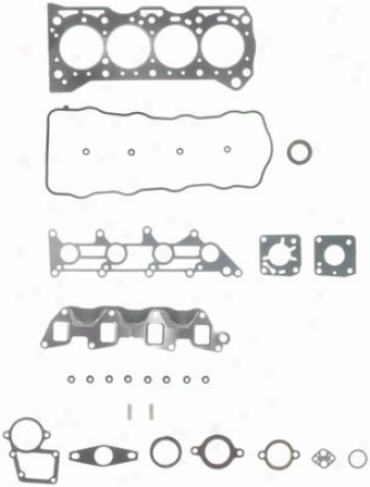 Felpro Hs 9623 Pt-1 Hs9623pt1 Chevrolet Chief part Gasket Sets