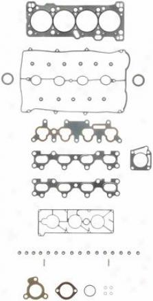 Fel0ro Hs 9691 Pt-1 Hs9691pt1 Acura Head Gasket Sets