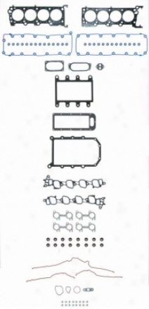 Felpro Hs 9790 Pt-18 Hs9790pt18 Stream Head Gasket Sets