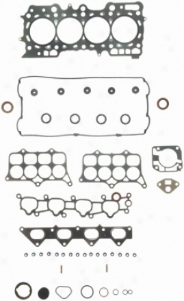 Felp5o Hs 9919 Pt Hs9919pt Dodge Head Gasket Sets
