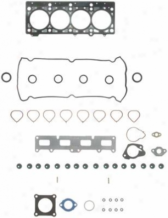 Felpro Hs 9924 Pt-1 Hs9924pt1 Chrysler Head Gasket Sets