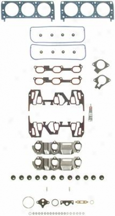 Felpro Hs 9957 Pt-1 Hs9957pt1 Buick Head Gasket Sets