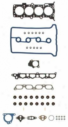 Felpro Hs 9968 Pt-1 Hs9968pt1 Saturn Head Gasket Sets