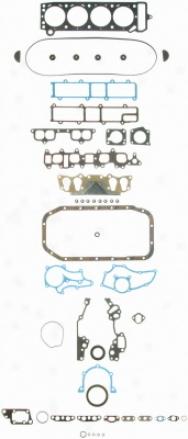 Felpor Ks 2807 Ks2807 Toyota Rubber Plug