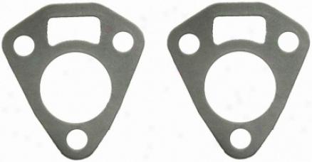 Felpro Ms 22764 Ms22764 Nissan/datsuj Manifold Gaskets Predetermined