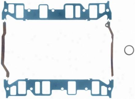 Felpro Ms 90145 Ms90145 Nissan/datsun Manifold Gaskets Set