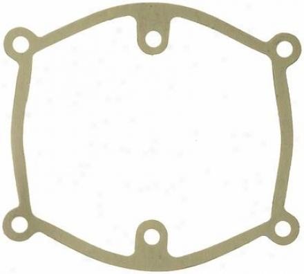 Felpro Ms 90176-1 Ms901761 Ford Manifold Gaskets Set