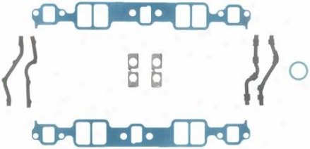 Felpro Ms 90314-3 Ms903143 Ford Manifold Gaskets Set