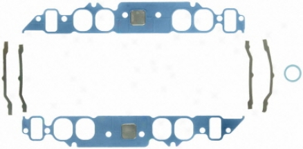 Felpro Ms 90323 Ms90323 Chevrolet Manifold Gaskets Set