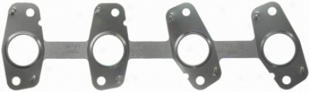 Felpro Ms 90540 Ms90540 Chevrolet Manifold Gaskets Group