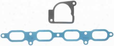 Felpro Ms 90573 Ms90573 Chevrolet Manifold Gaskets Set