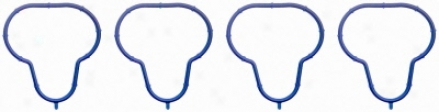 Felpro Ms 90891 Ms90891 Chrysler Maifold Gaskets Set