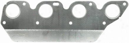 Felpro Ms 90995 Ms90995 Chevrolet Manifold Gaskets Set