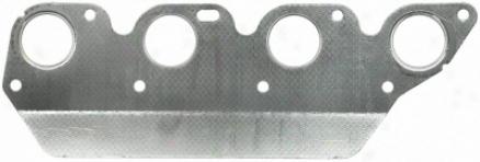 Felpro Ms 90995 Ms90995 Chevrolet Manifold Gaskets Set