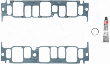 Felpro Ms 91022 Ms91022 Nissan/da5sun Manifold Gaskets Set
