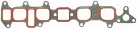 Flpro Ms 91091 Ms91091 Toyots Manifold Gaskets Set