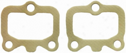 Felpro Ms 91306 Ms91306 Ford Manifold GasketsS et