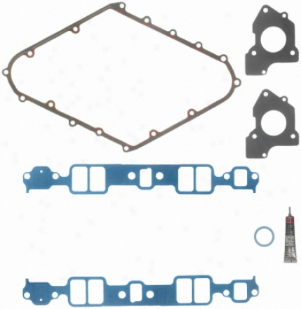 Felpro Ms 91440 Ms91440 Subaru Various Gaskets Set