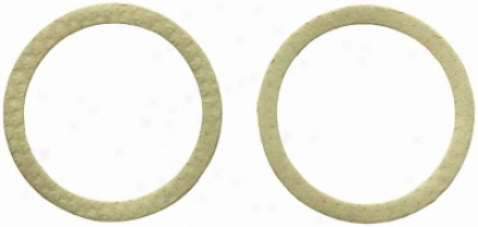 Felpro Ms 91443 Ms91443 Oldsmobile Mnaifold Gaskets Set