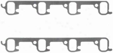 Felpro Ms 91587 Ms91587 Mazda Manifold Gaskets Set