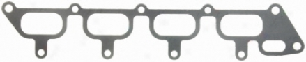 Felpro Ms 91837 Ms91837 Ford Manifold Gaskets Set