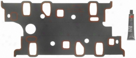 Felpro Ms 91886 Ms91886 Ford Manifold Gaskets Set