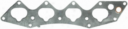 Felpro Ms 92506 Ms92506 Dodge Manifold Gaskets Offer for sale