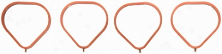 Felpro Ms 92888 Ms92888 Lincoln Manifold Gaskets Set