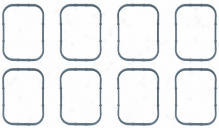 Felpro Ms 93205 Ms93205 Jeep Manifold Gaskets Set