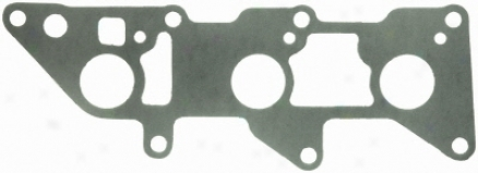 Felpro Ms 93267 Ms93267 Chevrolet Manifold Gaskets Set