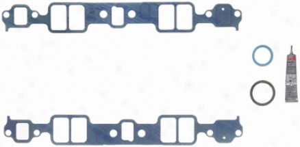 Felpro Ms 93317 Ms93317 Chevrolet Manifold Gaskets Set
