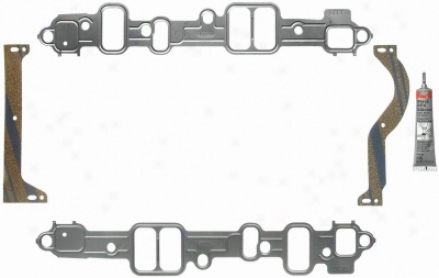 Felpro Ms 93789 Ms93789 Dodge Maniflod Gaskets Set