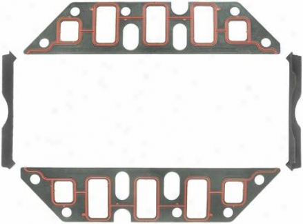 Felpro Ms 94066-1 Ms940661 Bmw Manifold Gaskets Set