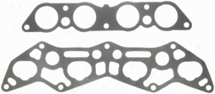 Felpro Ms 94199 Ms94199 Ford Manifold Gaskets Set