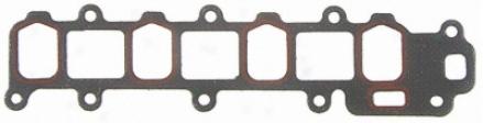 Felpro Ms 94286 Ms94286 Toyota Manifold Gaskefs Set