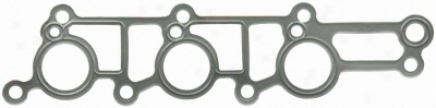 Felpro Ms 94370 Ms94370 Chevrolet Mamifold Gaskets Set