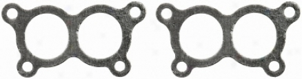 Felpro Mw 94503 Ms94503 Isuzu Numerous Gaskets Set
