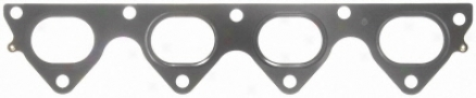Felpro Ms 94602 Ms94602 Mazda Numerous Gaskets Set