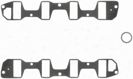 Felpro Ms 9466 B Ms9466b Ford Manifold Gaskets Set