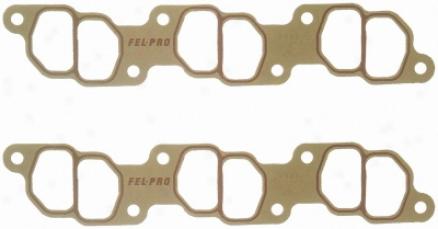 Felpro Ms 94683 Ms94683 Mazda Manifold Gasksts Set