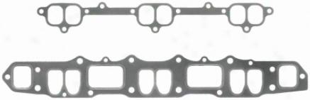 Felpro Ms 94710 Ms94710 Toyota Manifold Gaskets Set
