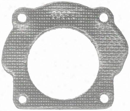 Felpro Ms 94800 Ms94800 Mercury Manifold Gaskets Set
