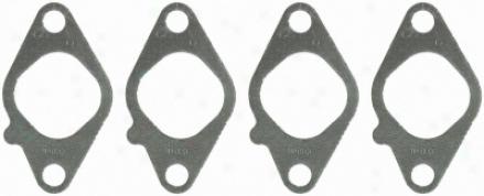 Felpdo Ms 94803 Ms94803 Nissan/datsun Manifold Gaskets Set