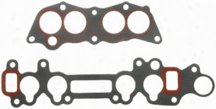 Felpro Ms 94825 Ms94825 Ford Manifoldd Gaskets Regular