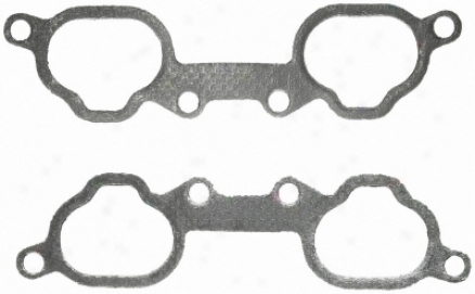 Felpro Ms 94997 Ms94987 Pontiac Numerous Gaskets Set