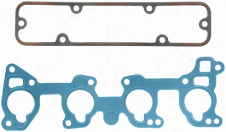 Felpro Ms 95393 Ms95393 Chevrolet Manifold Gaskets Set